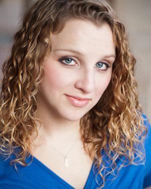 Kendall Reimer