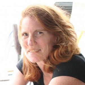 Betsy Schneider