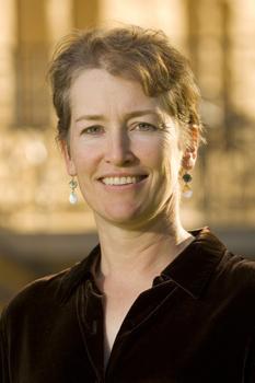 Jennifer Trimble