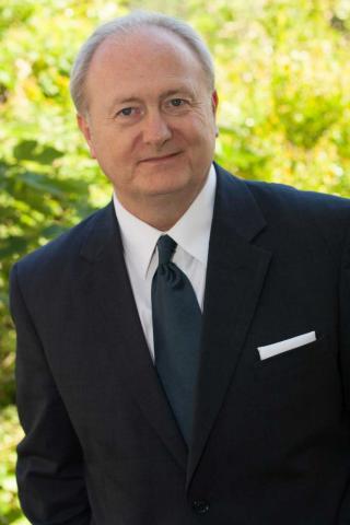 Scott Watkins