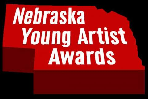 Applications are due Dec. 9 for the Nebraska Young Artist Awards.
