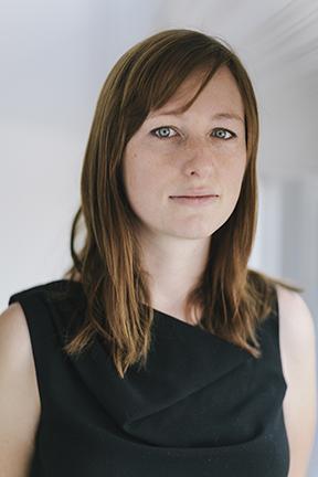 Allison Grant