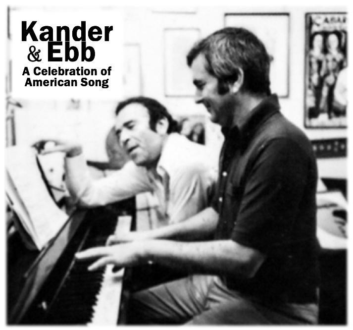 Kander & Ebb