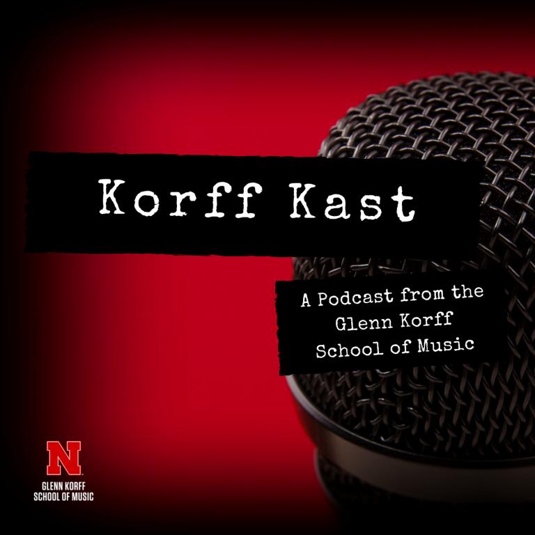 Korff Kast logo