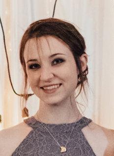 Laney Boyd