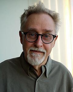 Lawrence McFarland