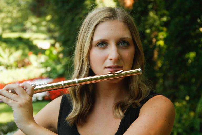 Allison Movesian
