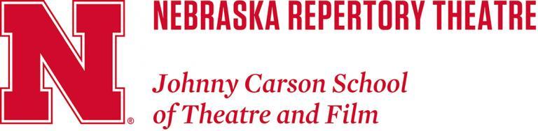 The Nebraska Repertory Theatre has announced its new season.