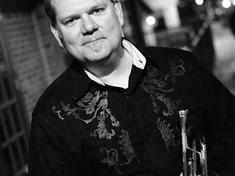 Dave Rezek