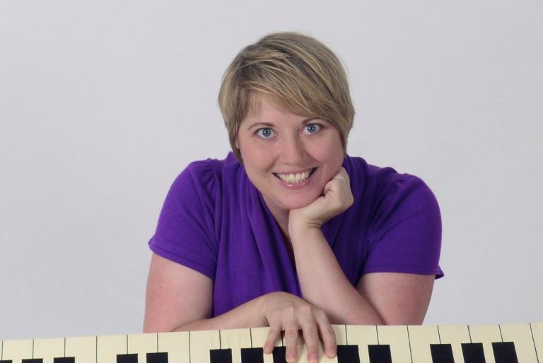 Ellen Rissinger