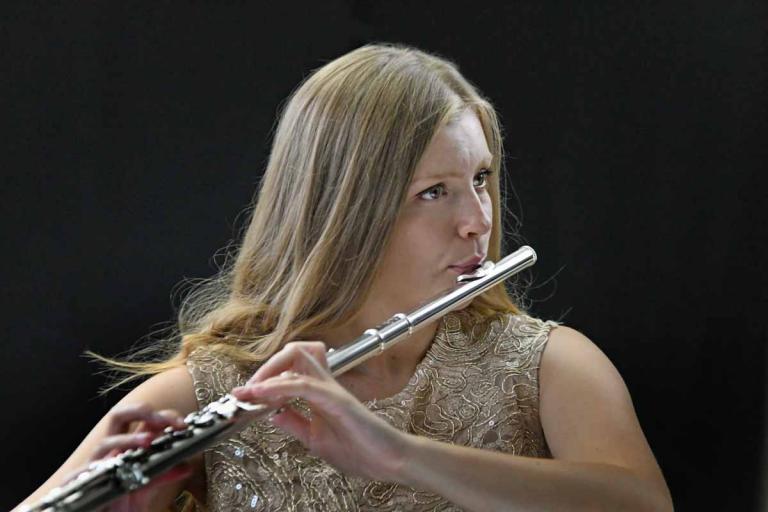 Sanda Mašić