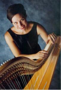 Katie Wychulis