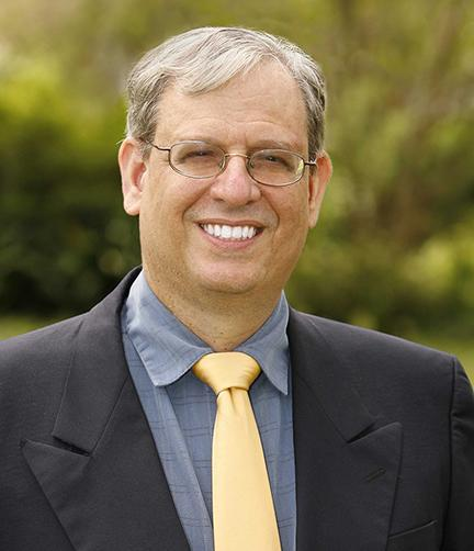 Dr. Kenneth Harl