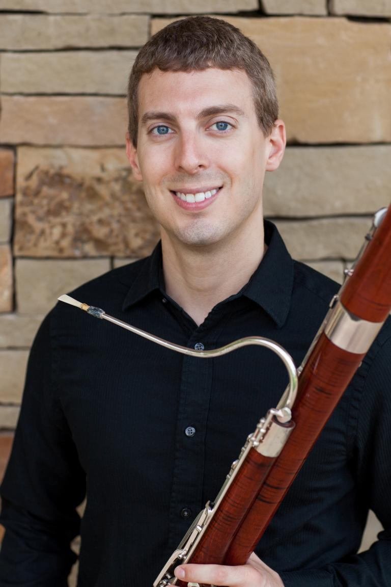 Nathan Koch