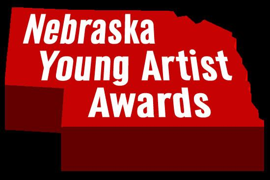 The Nebraska Young Artist Awards are April 8.