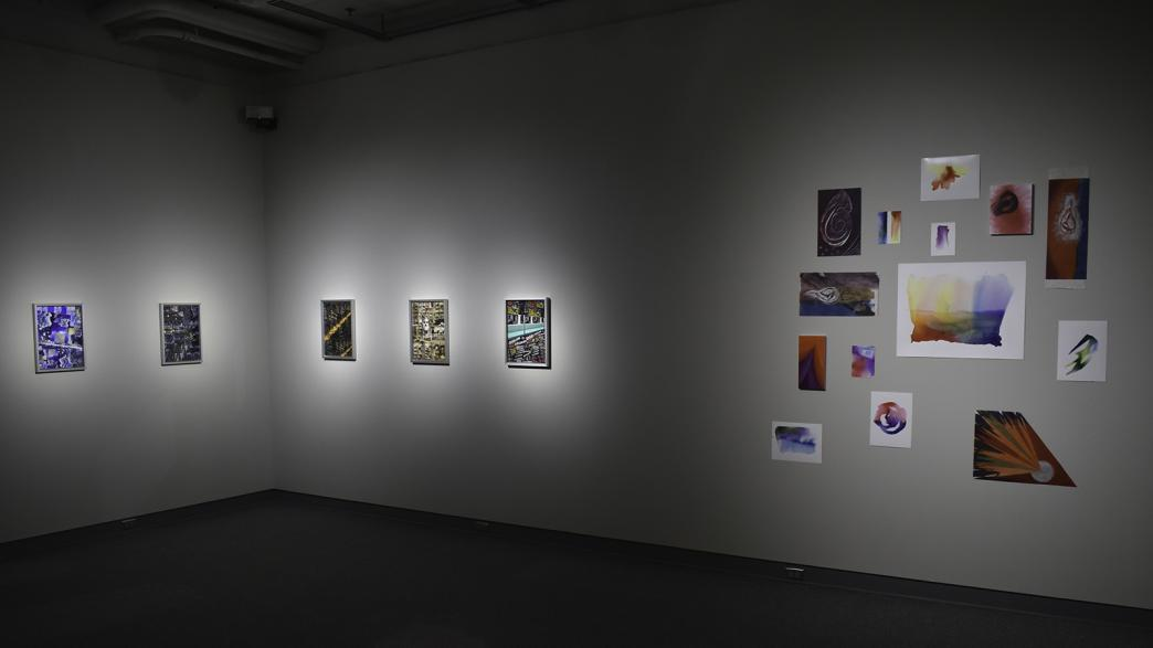 School Of Art Art History Design Hixson Lied College Of Fine And Performing Arts Nebraska
