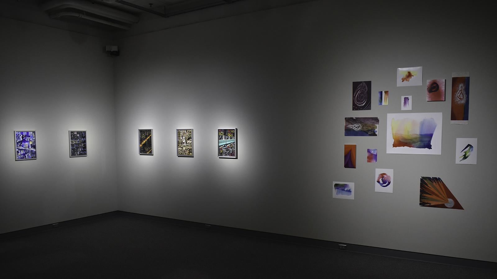 Gallery Capstone Promo Image