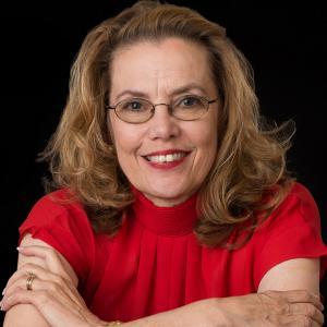 Marilyn Duba