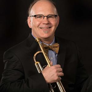 K. Craig Bircher