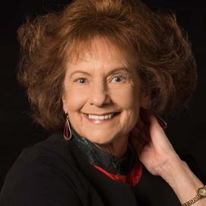 Donna Harler