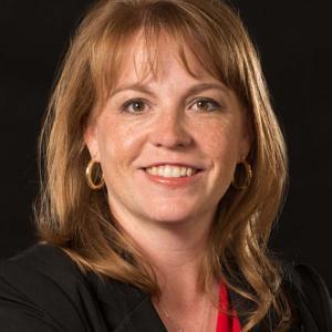 Jacqueline Mattingly