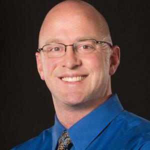 Jeffrey McCray