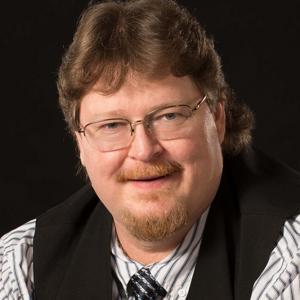 David Neely
