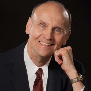 Glenn E. Nierman
