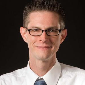 Jeff O'Brien