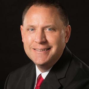 Brian Reetz