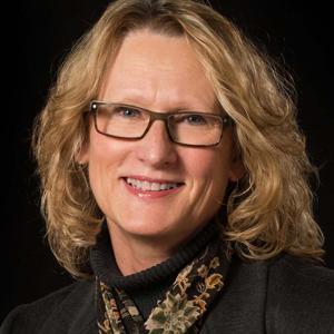 Janet Sievert