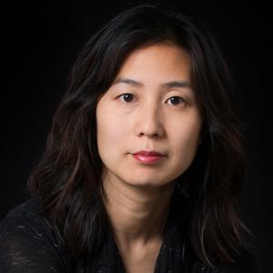 Hyeyung Julie Yoon