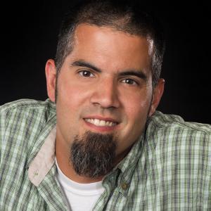 Jason Hibbard