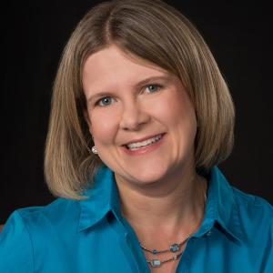 Brenda Wristen