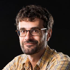 Image of Philip Sapirstein