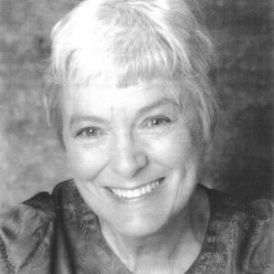 Photo of Shirley Carr Mason