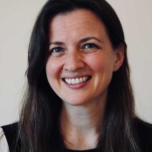Melissa Templeton