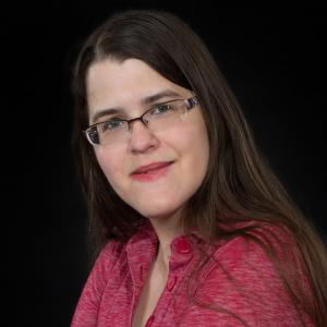 Kathy Lorenzen