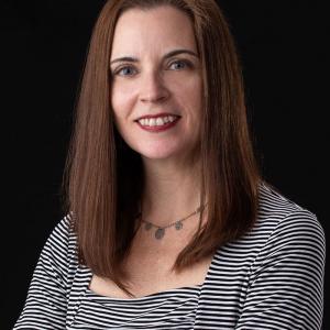 Renée O'Neal