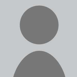 placeholer icon of profile image
