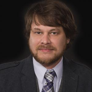 Aaron Sutherlen