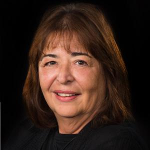 Sandy Veneziano