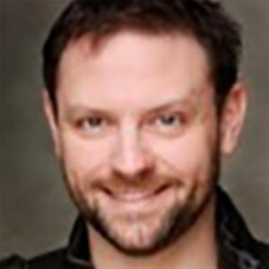 Wesley Broulik